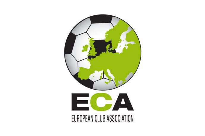 European Club Association (ECA)