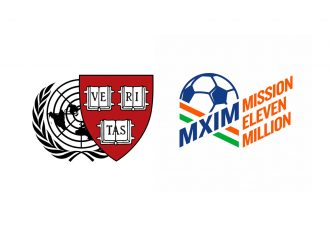 Mission XI Million at Harvard Model UN India