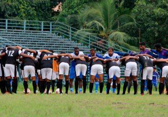 Mohammedan Sporting Club (Photo courtesy: Mohammedan Sporting Club)