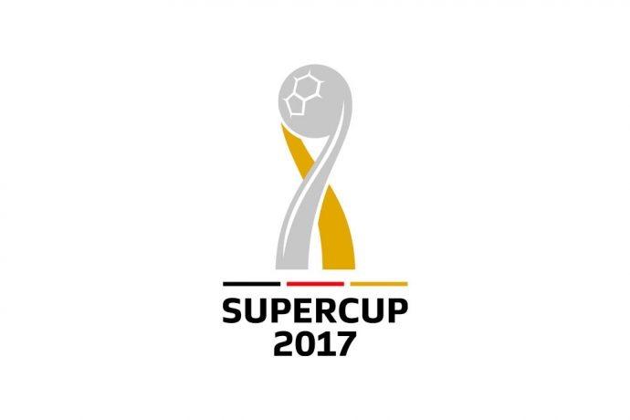 dfl supercup
