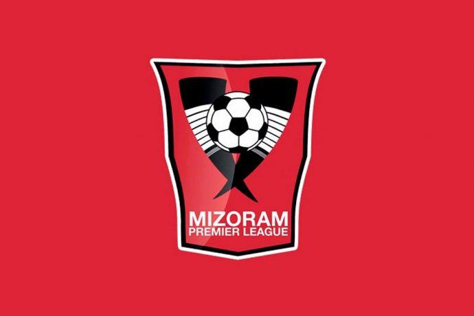 Mizoram Premier League (MPL)