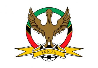 St. Kitts and Nevis Football Association (SKNFA)