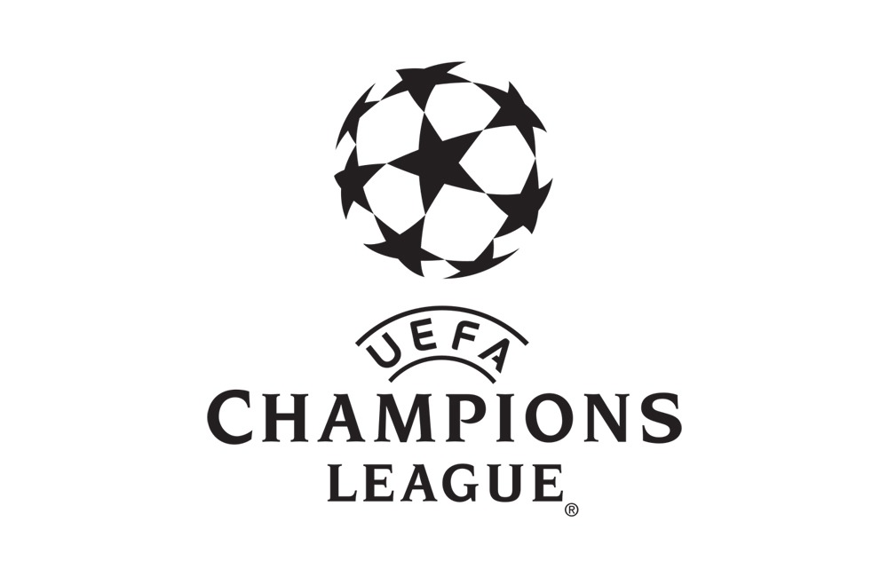 Uefa Champions League Round Of 16 Draw Conducted In Nyon