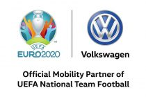 Volkswagen scores at UEFA EURO 2020 as UEFA's new mobility partner (Image courtesy: Volkswagen AG)