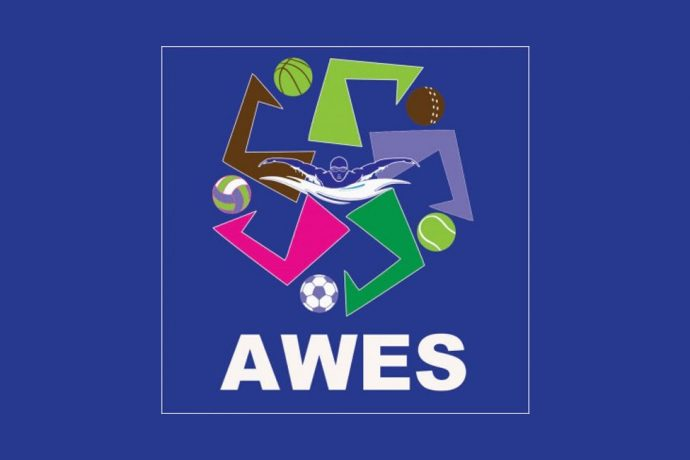 Association for the Wellbeing of Elder Sportspersons (AWES)