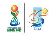 FIFA U-17 World Cup India 2017 - Host City Goa