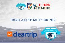 Minerva Punjab FC sign Cleartrip as official Travel & Hospitality Partner