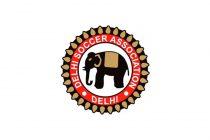Delhi Soccer Association (DSA)