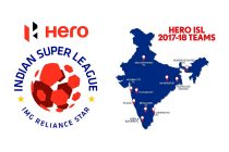 Hero Indian Super League 2017-18