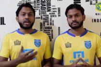 Manjappada TV: Chennaiyin FC v Kerala Blasters FC - Pre-match Analysis