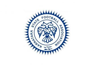 Karnataka State Football Association (KSFA)