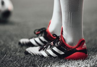 adidas Football launches latest boot in the Copa franchise: COPA18.1 (Photo courtesy: adidas)