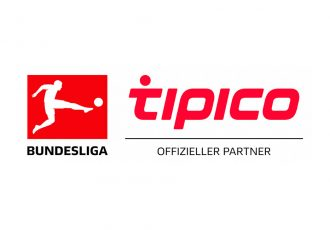 Tipico becomes partner of the Bundesliga and Bundesliga 2