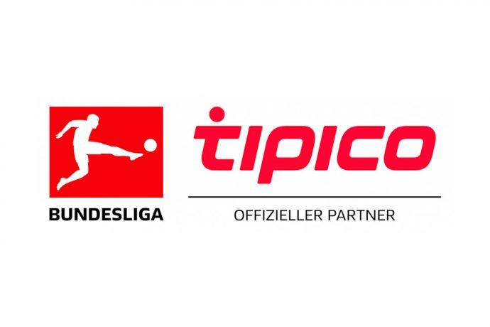 Tipico becomes partner of the Bundesliga and Bundesliga 2