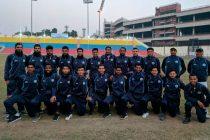 Delhi name squad for Santosh Trophy North Zone qualifiers (Photo courtesy: Football Delhi)
