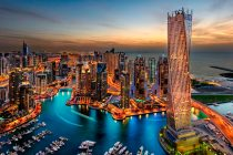 Emirates is extending its popular My Emirates Pass programme to customers visiting Dubai this winter season with exclusive offers and discounts across the city. (Photo courtesy: Emirates)