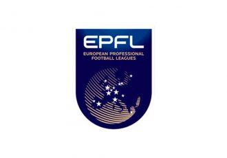 European Professional Football Leagues (EPFL)