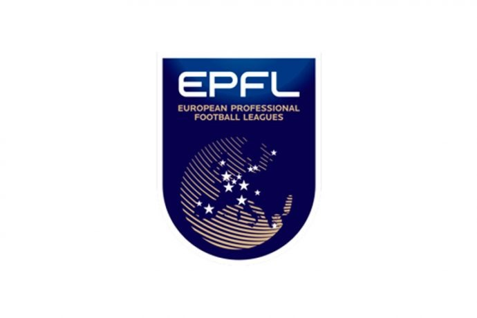 European Professional Football Leagues (EPFL)