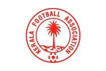 Kerala Football Association (KFA)