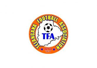 Telangana Football Association (TFA)