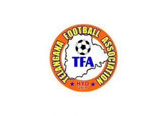 Telangana Football Association (TFA)