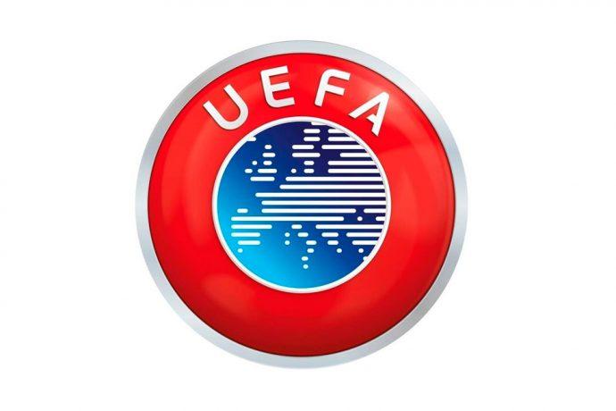 Union des Associations Européennes de Football (UEFA)
