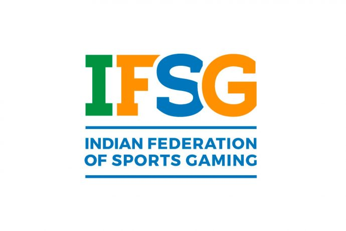 Indian Federation of Sports Gaming (IFSG)