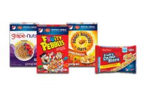Post cereal scores multi-year partnership with Major League Soccer sponsorship (Photo courtesy: Post Consumer Brands)