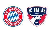 FC Bayern Munich and FC Dallas announce groundbreaking partnership in youth development
