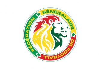 Senegal Football Association (Fédération Sénégalaise de Football, SFA)