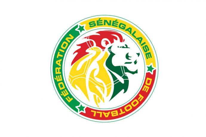 Senegal Football Association (Fédération Sénégalaise de Football, SFA)