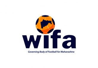 Western India Football Association (WIFA)