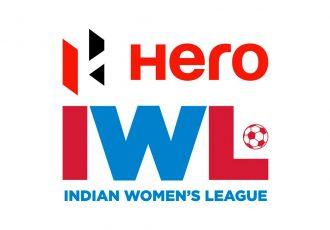 Hero Indian Women's League (IWL)