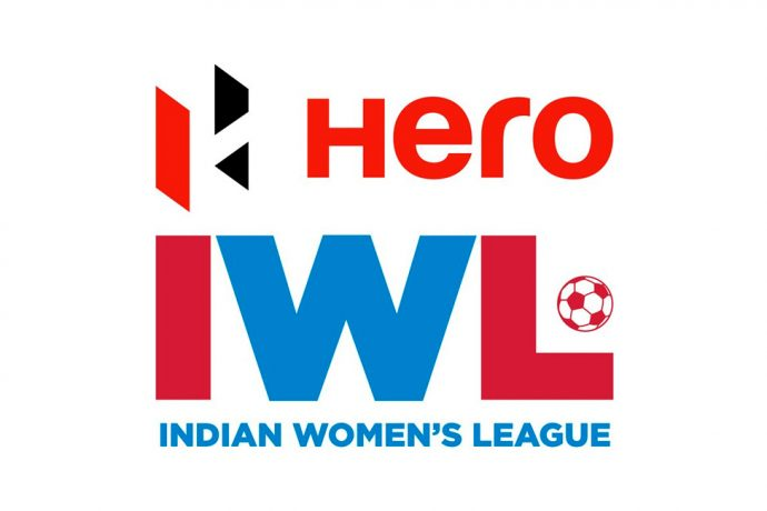 Hero Indian Women's League (IWL)