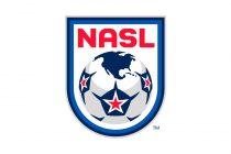 North American Soccer League (NASL)