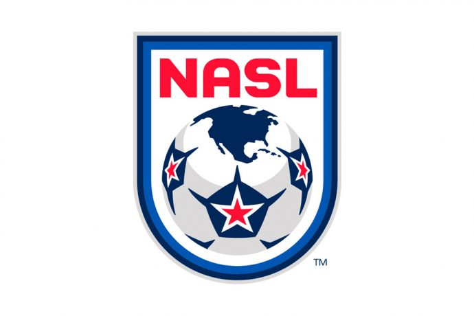 North American Soccer League (NASL)