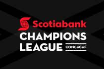 Scotiabank Concacaf Champions League