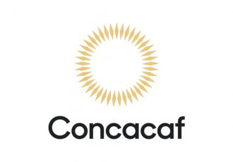 CONCACAF - Confederation of North, Central American and Caribbean Association Football