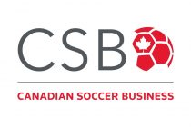 Canadian Soccer Business (CSB)