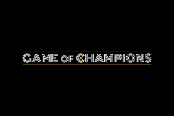 Game of Champions