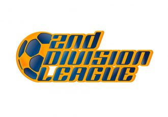 2nd Division League