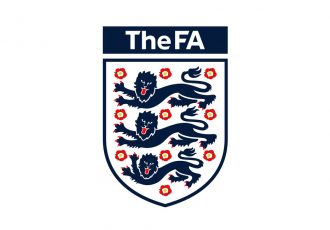 The Football Association (The FA)