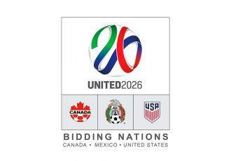 United 2026 FIFA World Cup bid