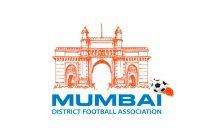 MDFA – Mumbai District Football Association