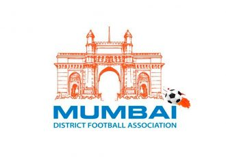 MDFA – Mumbai District Football Association