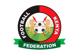 Football Kenya Federation (FKF)