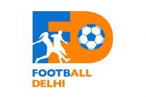 Football Delhi (formerly known as Delhi Soccer Association)