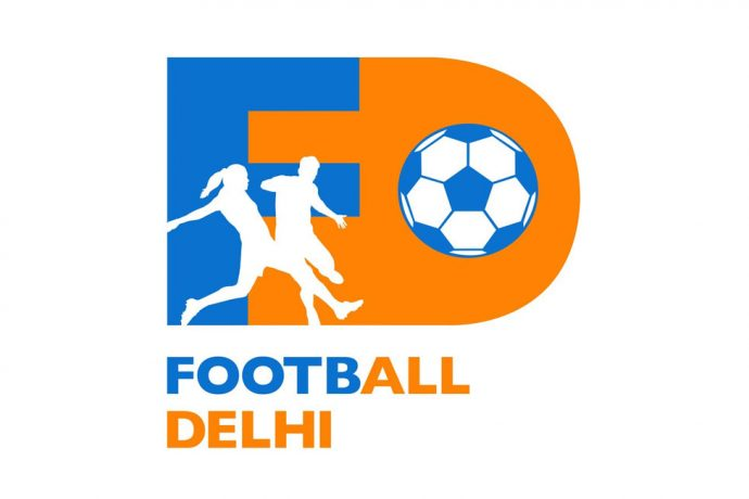 Football Delhi (formerly known as Delhi Soccer Association)