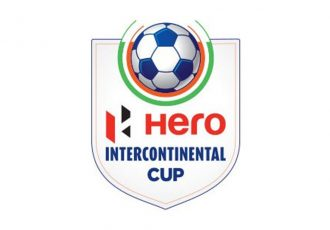 Hero Intercontinental Cup