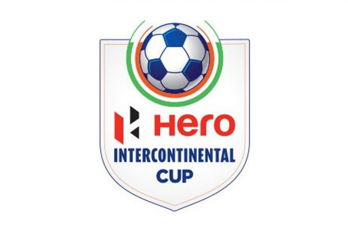Hero Intercontinental Cup